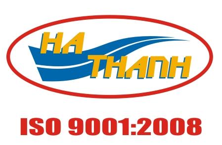 Công ty Cổ phần bê tông Hà Thanh