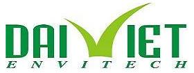 Công ty cổ phần công nghệ môi trường Đại Việt