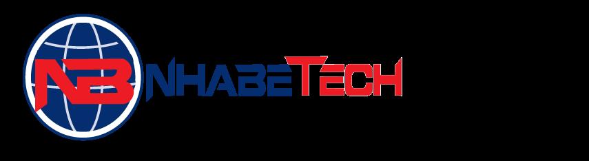 Công ty cổ phần Công Nghệ Nhà Bè (NhaBeTech)