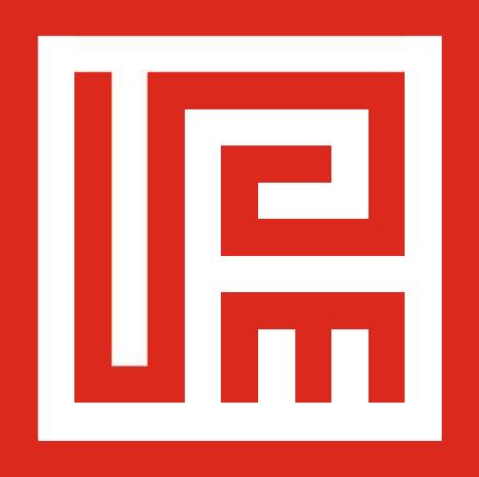 Công ty cổ phần công nghệ & thiết bị VPM