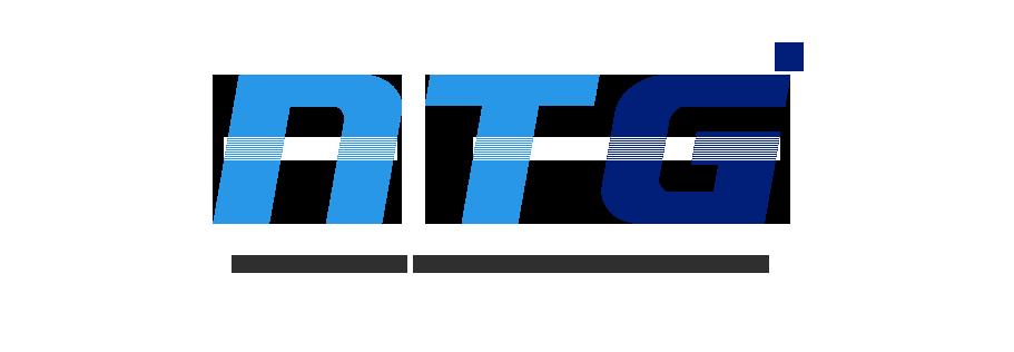 Công ty cổ phần công nghệ Nam Trường Giang