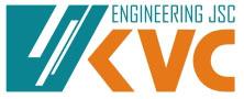 Công ty cổ phần dịch vụ kỹ thuật KVC