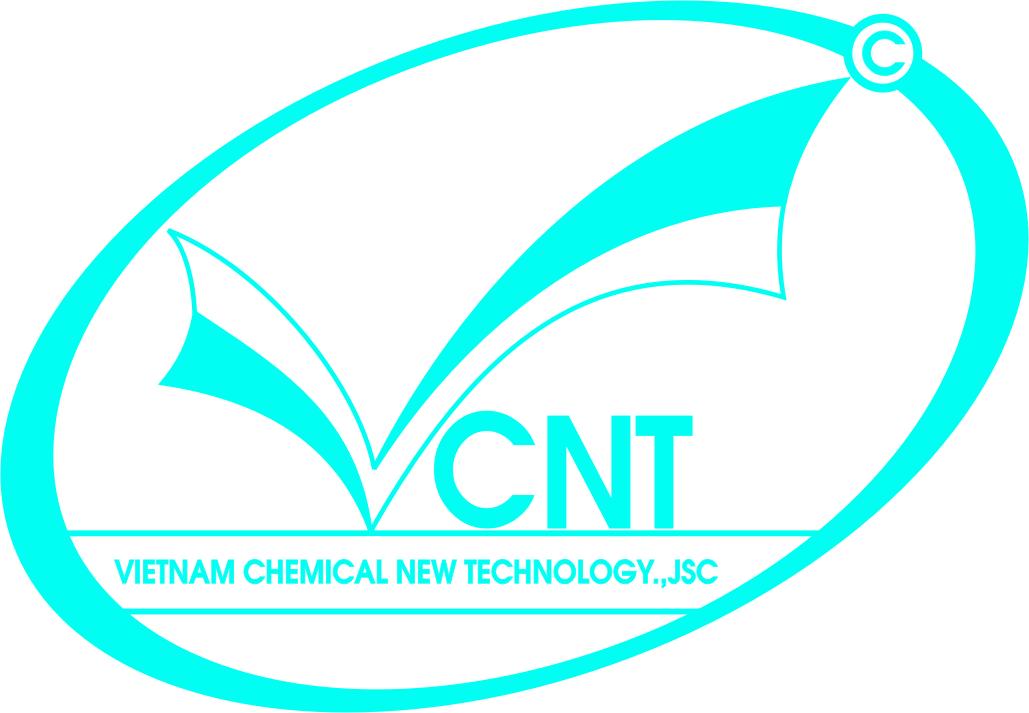 Công ty cổ phần hóa chất Công nghệ mới Việt Nam