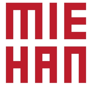 Công ty cổ phần MIE Hà Nội