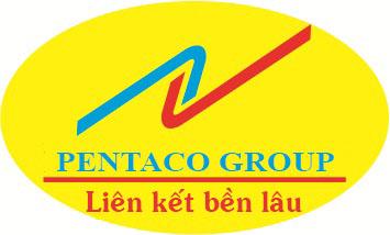 Công ty cổ phần Pentaco Group