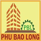 Công ty cô phần Phú Bảo Long