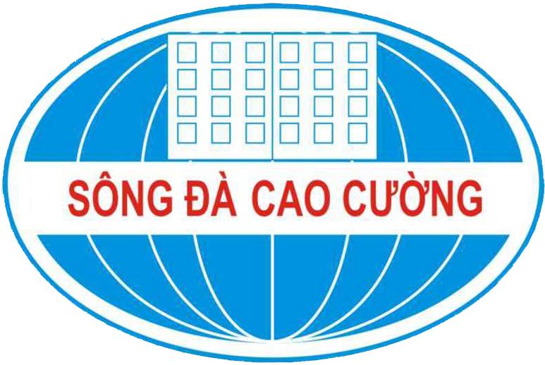 Công ty cổ phần Sông Đà Cao Cường