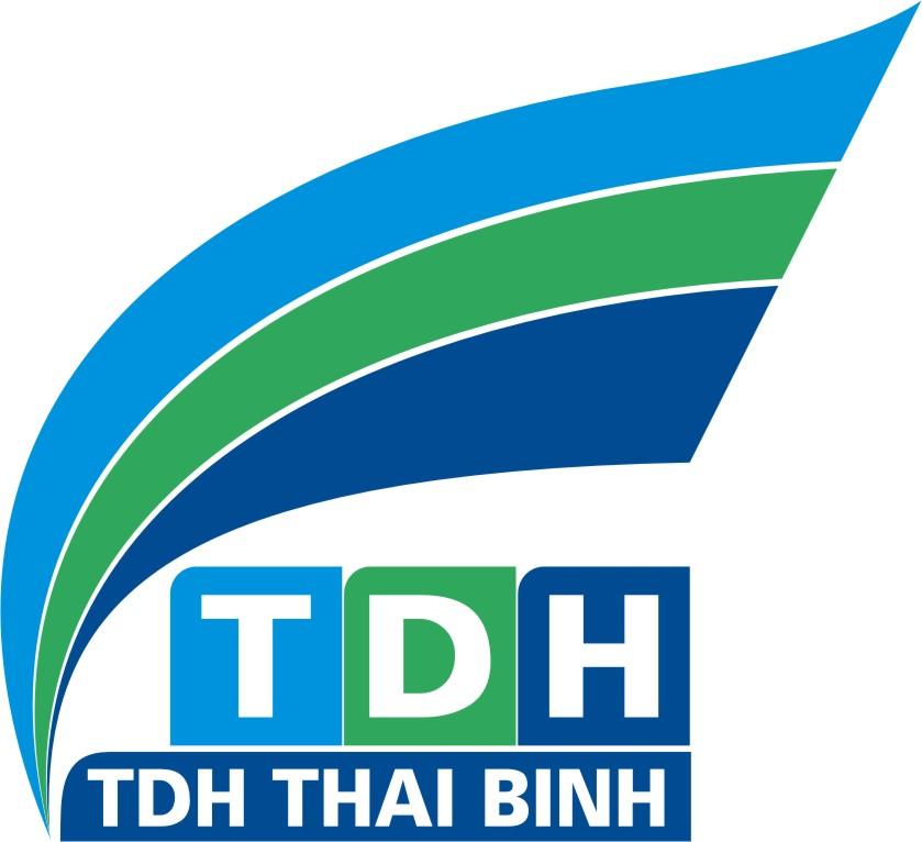 Công ty cổ phần TDH Thái Bình