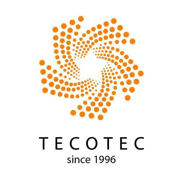 Công ty cổ phần Tecotec Group