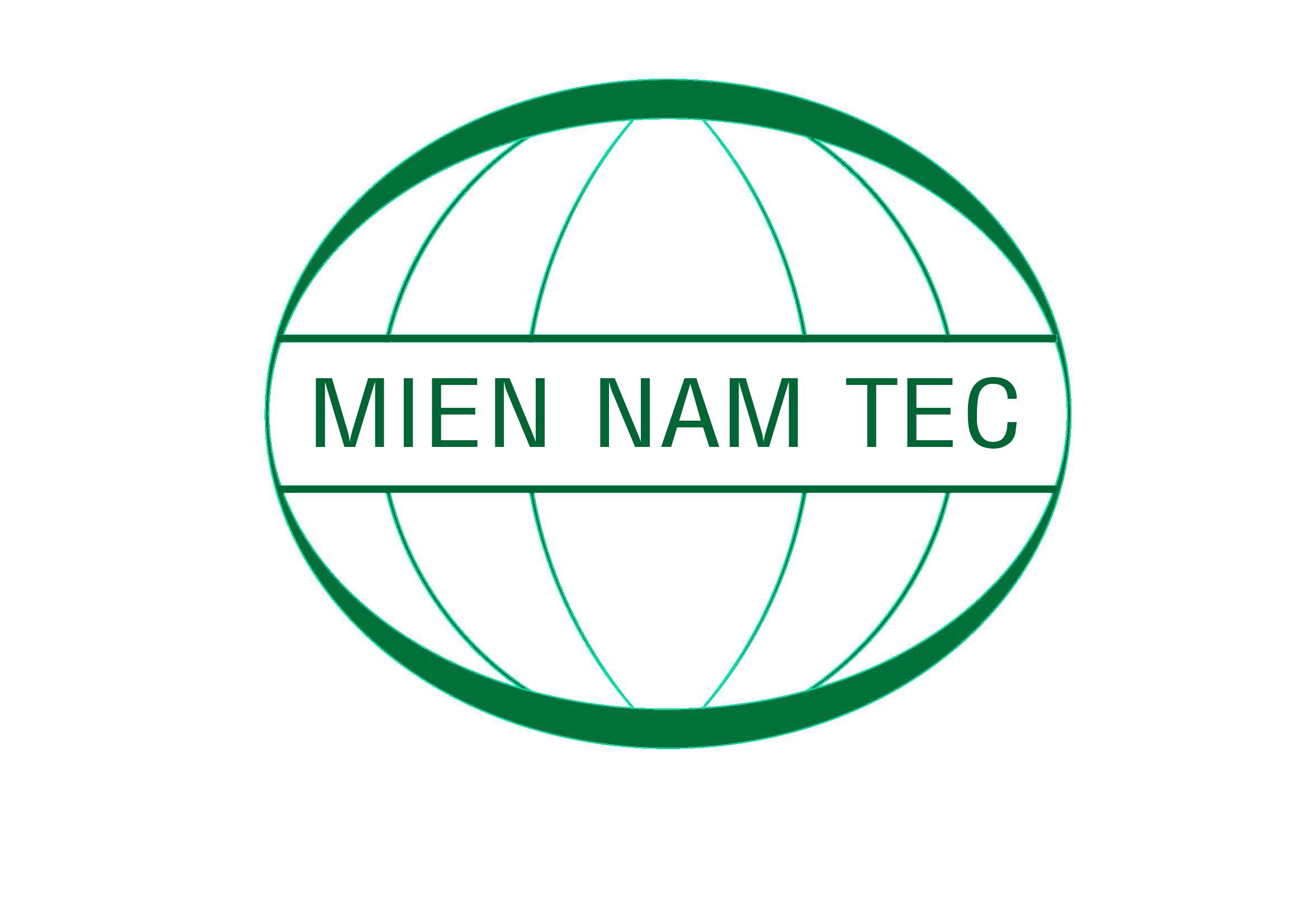 Công ty TNHH môi trường Việt Sin