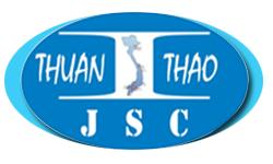 Công ty CP Thuận Thảo