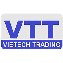Công ty cổ phần thương mại và kỹ thuật Việt Toàn Tâm