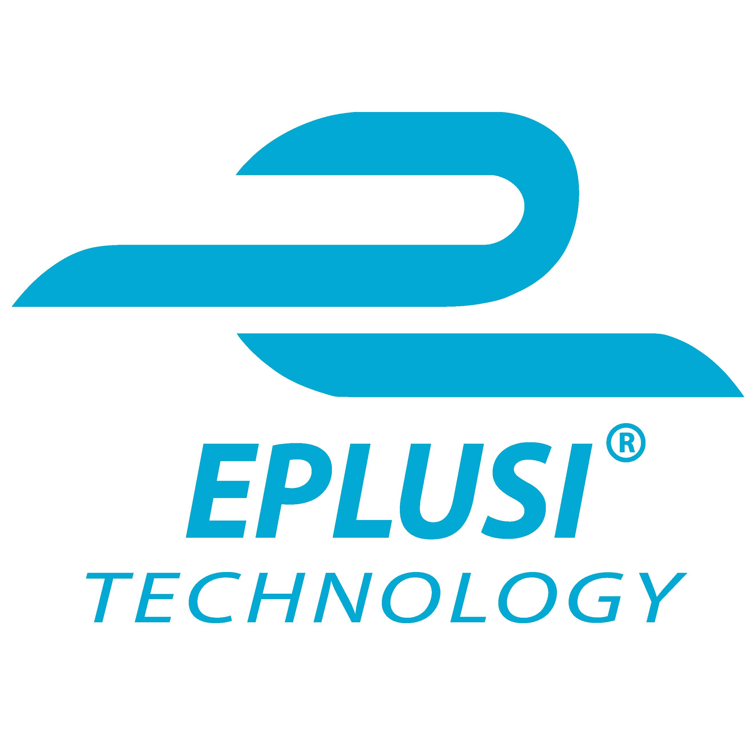 Công ty công nghệ Eplusi