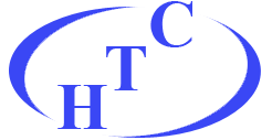 Công ty cổ phần công nghiệp và thương mại Đông Nam