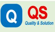 Công ty CP QS Việt Nam