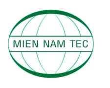 Công ty cổ phần thiết bị lọc Miền Nam