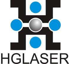 Công ty HGlaser