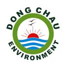 Công ty môi trường Đông Châu