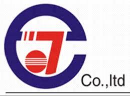 Công ty phát triển năng lượng ETD