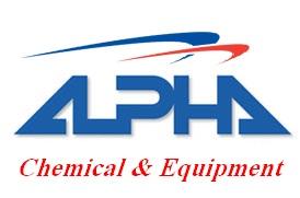 Công ty THHH Hóa chất và Thiết bị công nghiệp Alpha Việt Nam