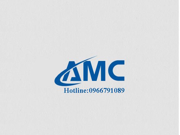 Công ty TNHH Anh Minh Việt Nam