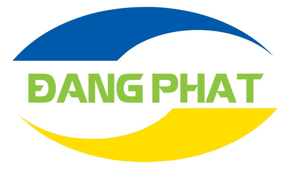 Công ty TNHH cơ khí công nghiệp Đặng Phát