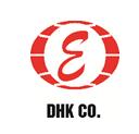 Công ty TNHH Công nghệ tin học và viễn thông DHK