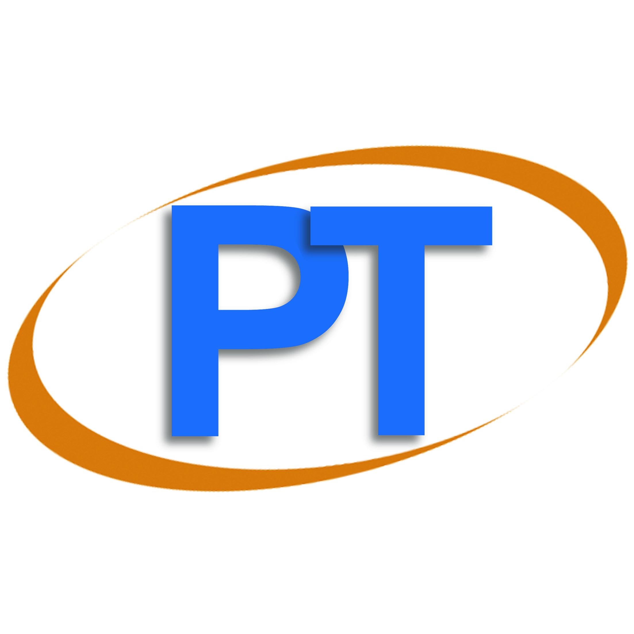 Công ty TNHH công nghiệp PT Việt Nam