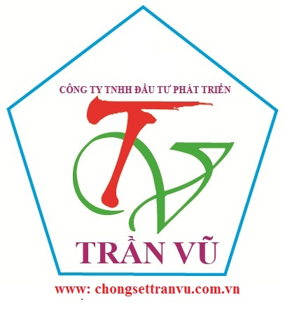 Công ty TNHH đầu tư phát triển Trần Vũ