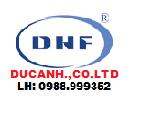 Công ty TNHH dịch vụ thương mại tổng hợp Đức Anh