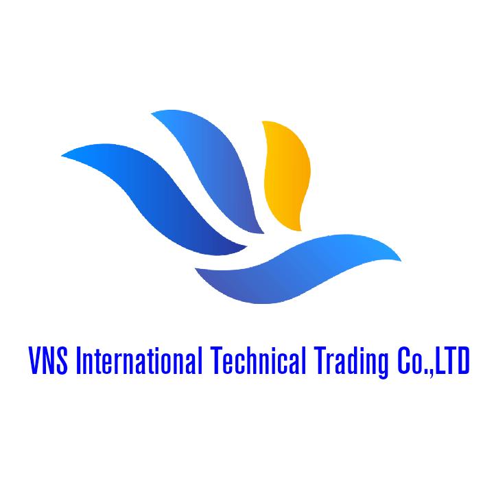 Công ty TNHH TM kỹ thuật quốc tế VNS