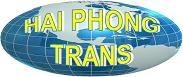 Công ty TNHH giao nhận và vận tải Hải Phòng