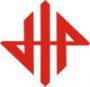 Công ty TNHH Hiệp Phát