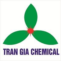 Công ty TNHH Hóa chất Trần Gia