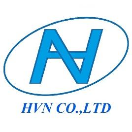 Công ty TNHH HVN Việt Nam