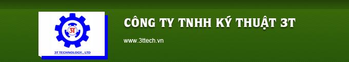 Công ty TNHH Kỹ Thuật 3T
