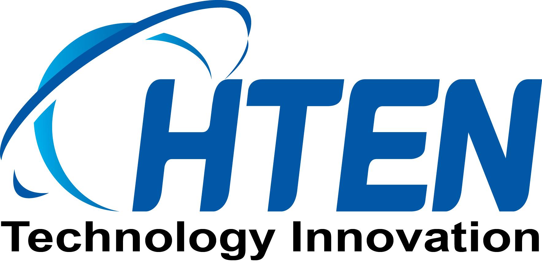 Công ty TNHH kỹ thuật Hoàng Thịnh