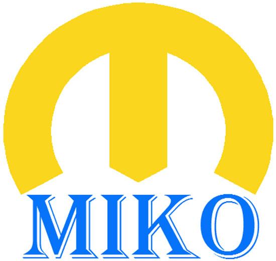 Công ty TNHH Miko