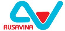 Công ty TNHH MTV Ausavina