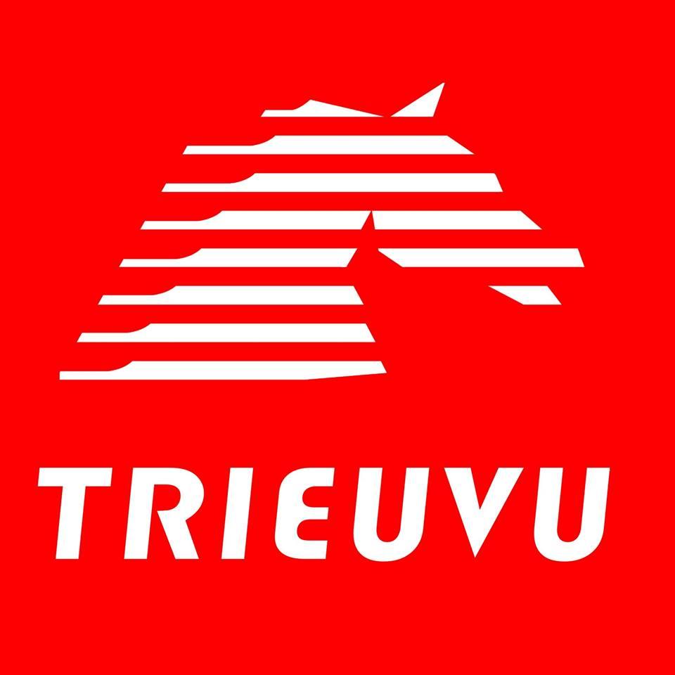 Công ty TNHH MTV thiết bị kỹ thuật Triệu Vũ