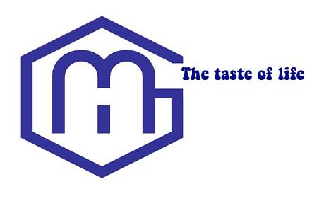 Công ty TNHH MTV TM DV Minh Gia Hân