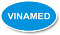 Công ty TNHH MTV Tổng công ty Thiết bị y tế Việt Nam