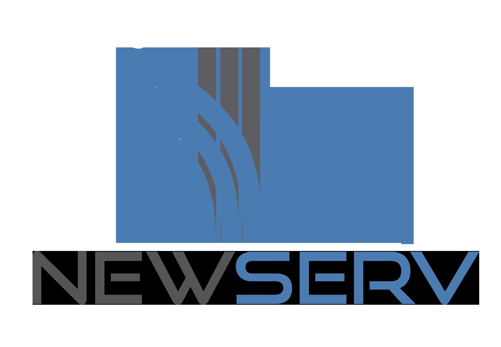 Công ty TNHH NEWSERV