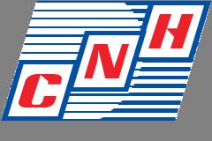 Công ty TNHH Ngô Hoàng
