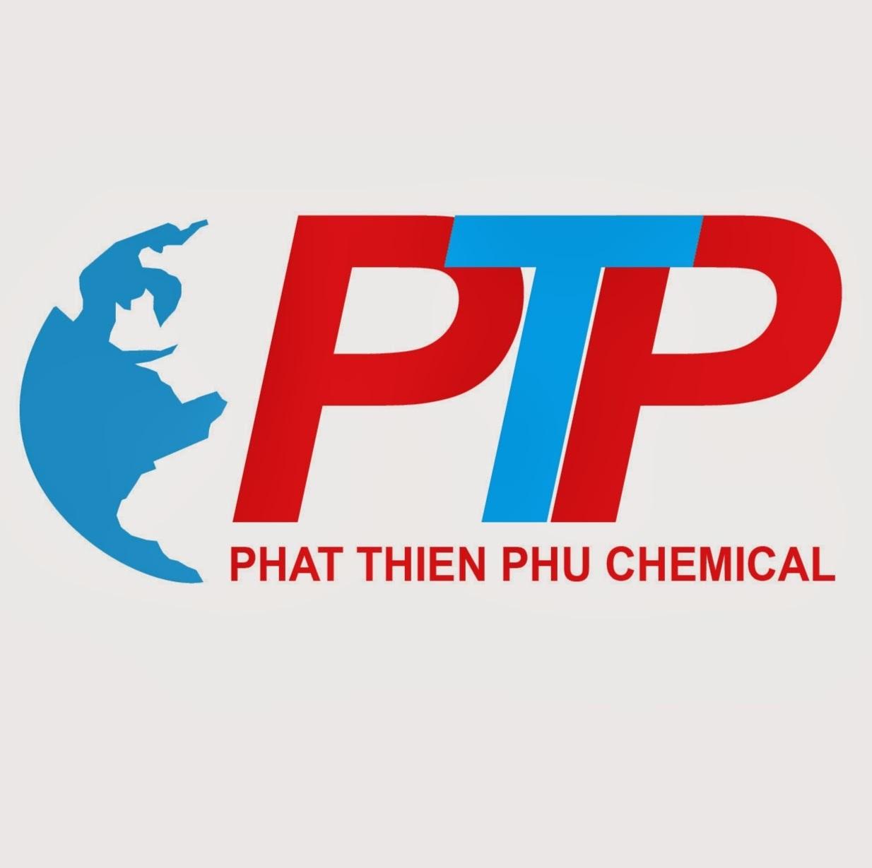 Công ty TNHH Phát Thiên Phú
