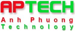Công ty TNHH phát triển công nghệ Anh Phương