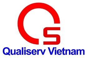 Công ty TNHH Qualiserv (Việt Nam)