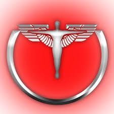 Công ty TNHH sản xuất thương mại dịch vụ Havico