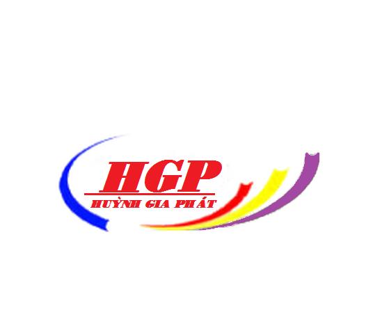 Công ty TNHH SX TM DV XNK Huỳnh Gia Phát