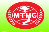 Công ty TNHH SX TM Mai Trần Hoàn Cầu